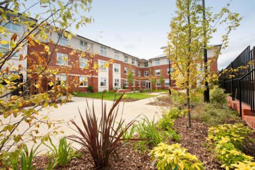 Tunbridge Care,Tunbridge Wells, Kent